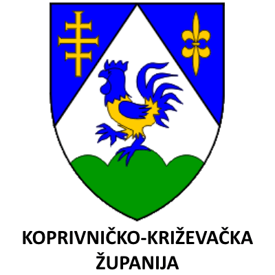 koprivničko-križevačka-županija-wbg-csl-400x400