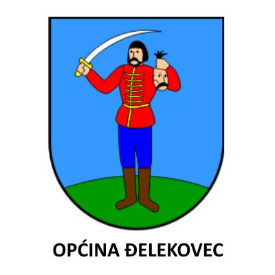 općina-đelekovec-wbg-csl-400x400