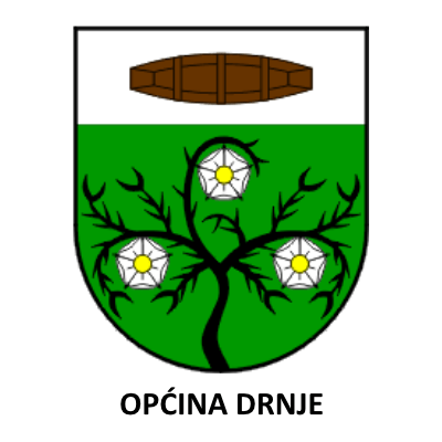 općina-drnje-wbg-csl-400x400
