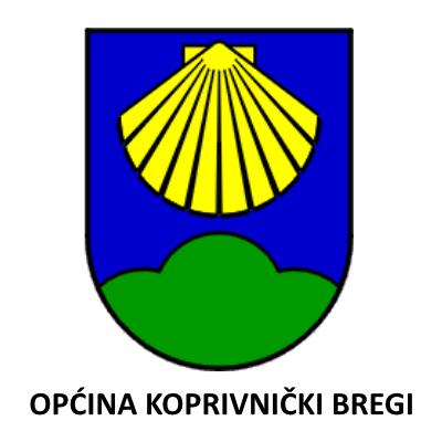 općina-koprivnički-bregi-wbg-csl-400x400