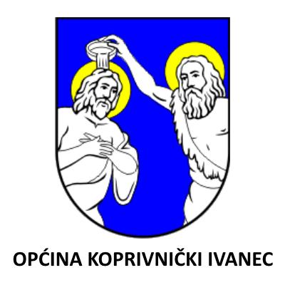 općina-koprivnički-ivanec-wbg-csl-400x400