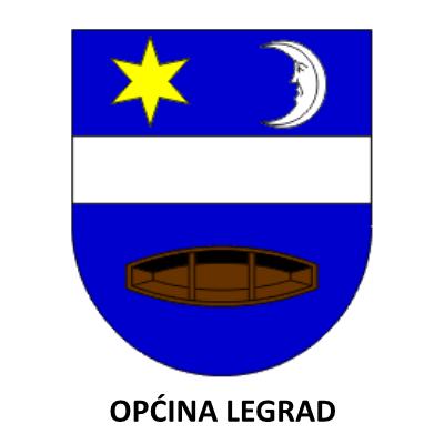 općina-legrad-wbg-csl-400x400