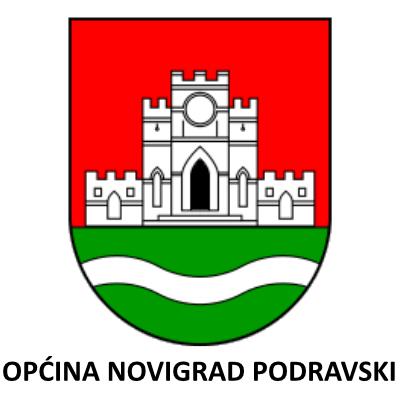 općina-novigrad-podravski-wbg-csl-400x400