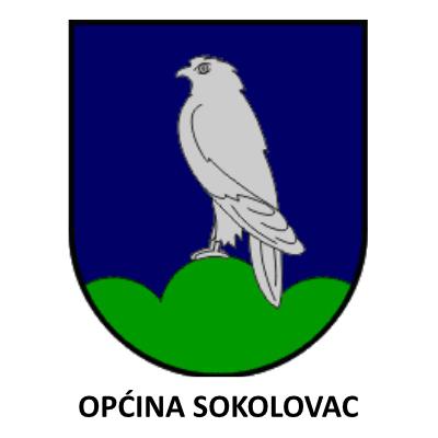 općina-sokolovac-wbg-csl-400x400